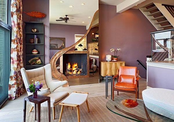 Accessoire deco maison elegant accessoires de dcoration for Accessoire decoration interieur