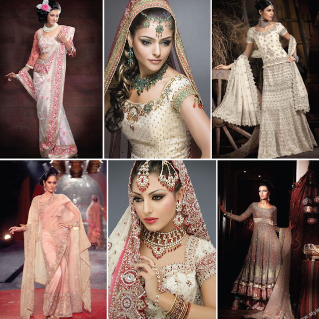 Indian Wedding Ideas: For Weddings Or Parties