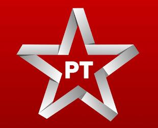 PT - Partido dos Trabalhadores 13