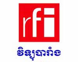 [ News ] Evening News Update on 25 August 2013 - News, RFI Khmer Radio