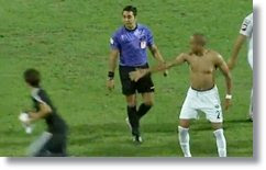 videos de futebol