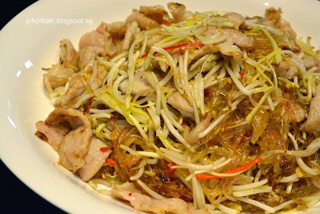Grand-Mandarina-Restaurant-Singappre-御华庭
