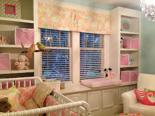Window Treatments By Melissa Client Appreciation See The
