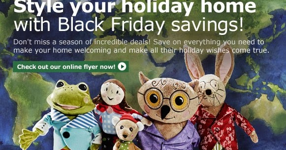 Ikea Black Friday France : ikea usa black friday deals catalog 2015 ~ Dailycaller-alerts.com Idées de Décoration