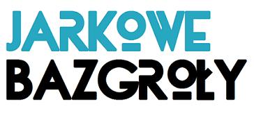 Jarkowe Bazgroły: blog z recenzjami książek, gier i komiksów