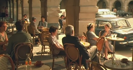 film-Monsieur-Ibrahim2