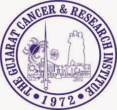 GCRI Recruitment 2015