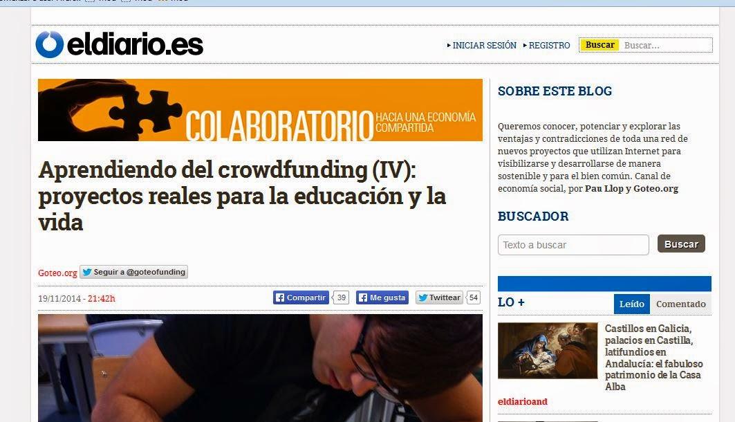 http://www.eldiario.es/colaboratorio/crowdfunding-aprendizaje-prototipo-ESO-ensenanza-emprendizaje-drones-arduino_6_326227407.html