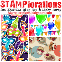 http://stamplorations.blogspot.com/2015/07/birthday-blog-hop-linky-party-day-5.html