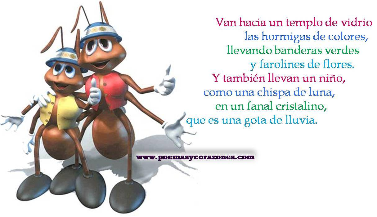 poesias-infantiles_poesias-para-ninos_04.jpg