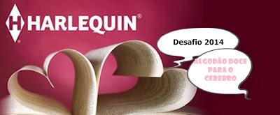 http://algodaodoceparaocerebro.blogspot.pt/2013/11/desafio-2014-harlequin-regras-e.html