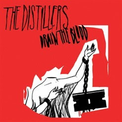 the-distillers-discography-discografia-singles