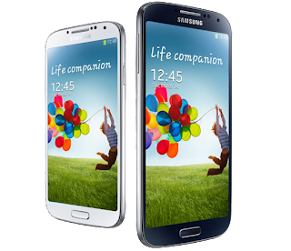 Harga Dan Specs Samsung Galaxy S4, Review Samsung Galaxy S4 Specification.