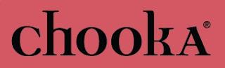 Chooka logo
