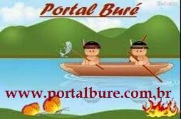 Portal Buré
