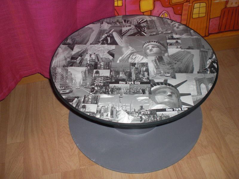 new york new york arda d co. Black Bedroom Furniture Sets. Home Design Ideas