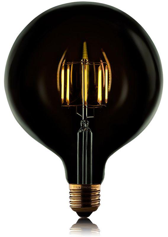 ellen desforges nouvelle collection d 39 ampoules d coratives led. Black Bedroom Furniture Sets. Home Design Ideas