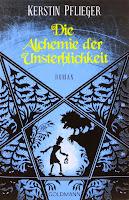 http://misshappyreading.blogspot.de/2014/12/die-alchemie-der-unsterblichkeit-der.html