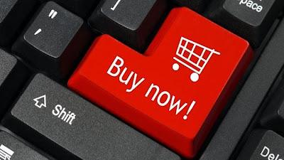 Busines, online, marketing, Web page