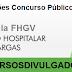 Inscrição Concurso FHGV 2014 (Sapucaia do Sul) APOSTILA