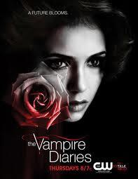 Diarios de Um Vampiro 4×12