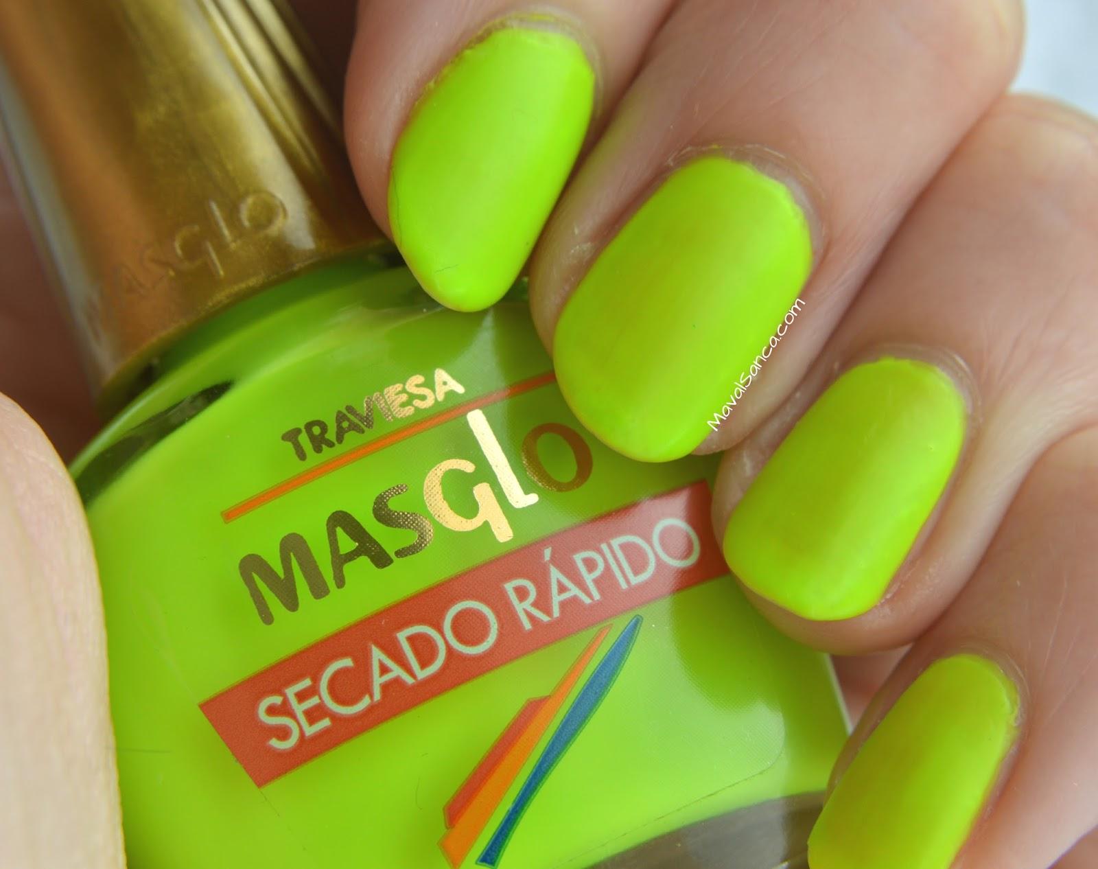 Único Nuevos Colores De Uñas Caluroso De Verano 2015 Bosquejo ...