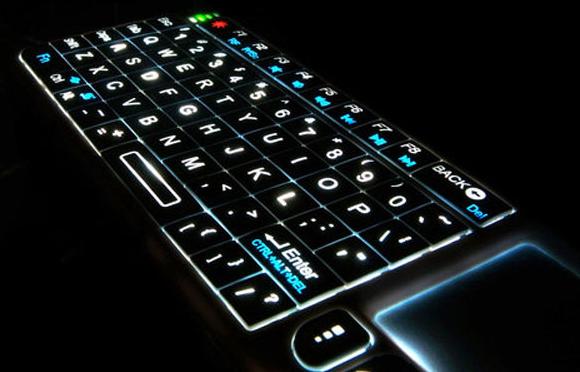 cara memperbaiki keyboard laptop yang rusak cara memperbaiki keyboard cara memperbaiki keyboard pc cara memperbaiki keyboard laptop acer cara memperbaiki keyboard laptop asus cara memperbaiki keyboard laptop dengan software