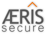 Aeris Secure | PCI Knowledge Blog