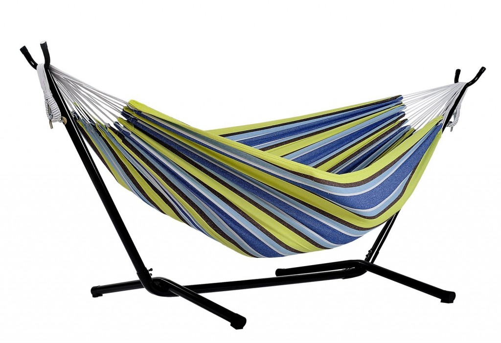 color kijaro shopping sq camping compare double products hammock prices nextag kawachi one purple all at in
