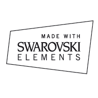 Elementos Swarovsky