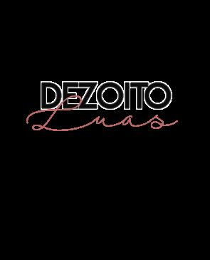 Blog Dezoito Luas