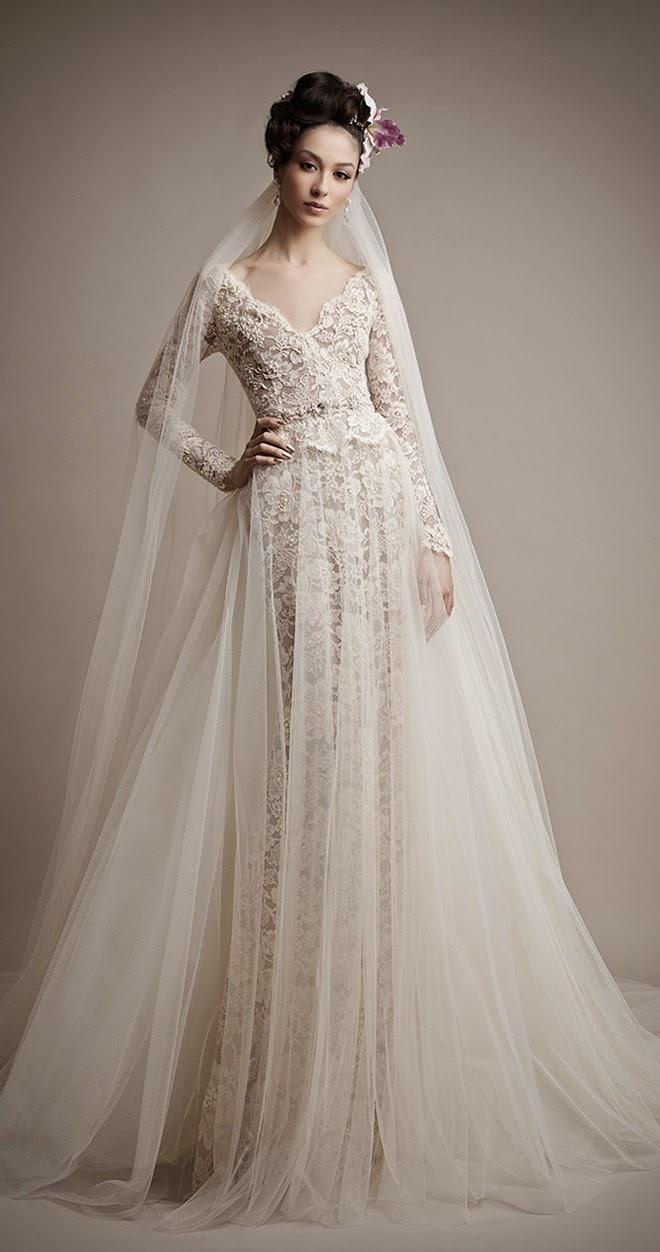 Renaissance Wedding Gowns 80 Ideal test