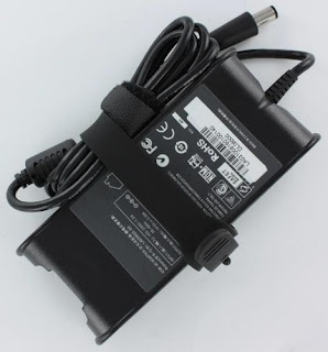 Dell 1545 charger