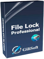 free download GiliSoft File Lock Pro 6.5 Full