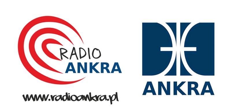 Tu słuchamy Radia Ankra