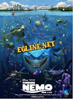 فيلم Finding Nemo