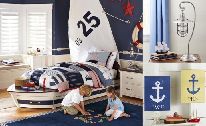 Decorando dormitorios quiero decorar mi casa de playa for Quiero decorar mi casa