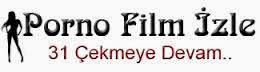 Türk porno, sex video, Mobil sex