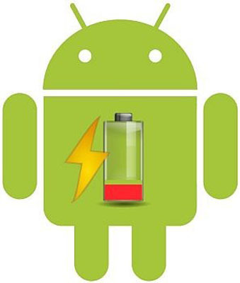 how to delete batterystats.bin without root