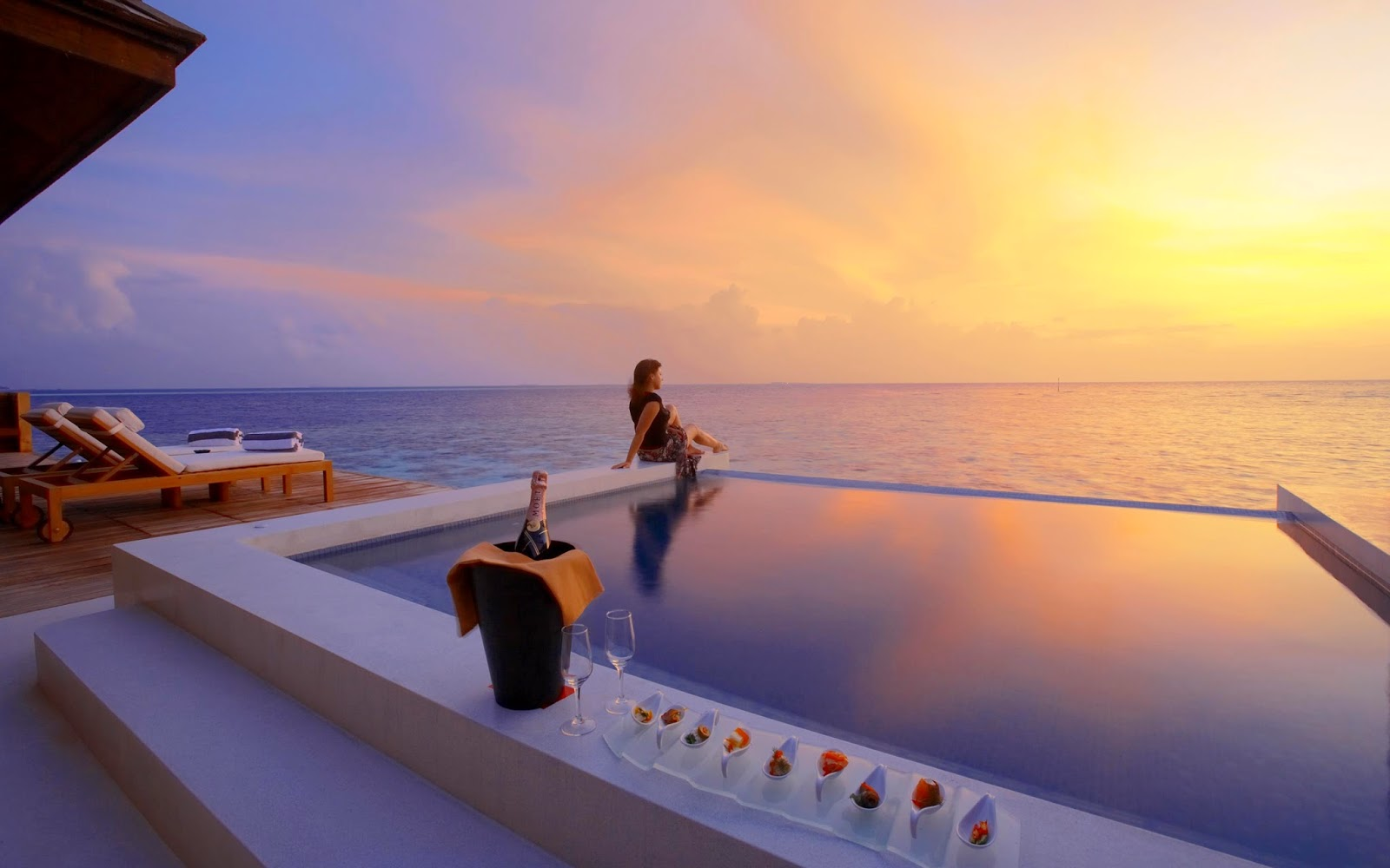 Luxury Hotels HD Wallpapers. Luxury Hotels HD Wallpapers   Hotels Pictures and Images   Soft