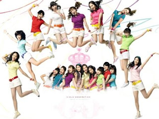 Girlband+foto+snsd+6 Foto SNSD (Girls' Generation)