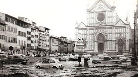 http://4.bp.blogspot.com/-x3duNmOAXBs/Uhn6BIF1CjI/AAAAAAAASWo/AQ_Re8YQOXA/s1600/Florence+flood.png