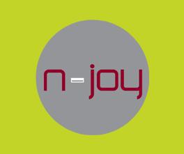 Listen Now @ n-joy.gr
