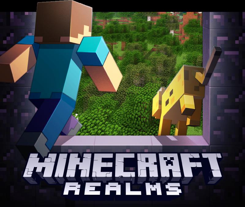 Minecraft 1 7 10 repack скачать
