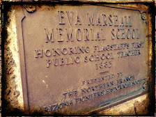 Eva Marshall Memorial School