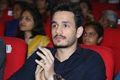 Akhil Akkineni Hansome photos-thumbnail-10
