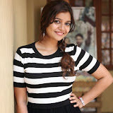 Swathi Photos at Bangaru Kodi Petta Movie Interview 21