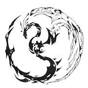 Tattoos.dragon tattoos 5600; dragon tattoos 3470
