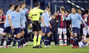 Lazio-Bologna-serie-a