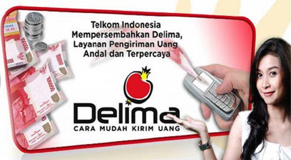 Image Result For Agen Pulsa Murah Di Delima